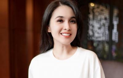Sandra Dewi: Pasangan Selingkuh Bakal Kualat, Rezeki Bisa Tertutup