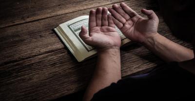 Kehidupan yang Tidak Bernilai Begini Penjelasanya Dalam Al-Quran