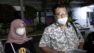 Artis Tiktok Diperiksa Polisi Gegara Gelar Pesta di Tengah PPKM