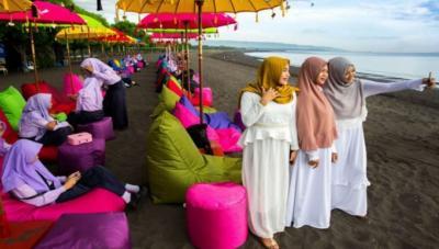 Banda Aceh Rumuskan Konsep Wisata Halal, Akan seperti Apa?
