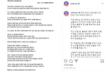 Stasiun TV Korea Selatan Buat Ulah karena Rasis, Netizen Indonesia Emosi