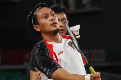 Klasemen Sementara Perolehan Medali Olimpiade Tokyo 2020, Selasa 27 Juli 2021 Pukul 19.30 WIB: Indonesia Posisi 3 ASEAN