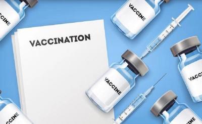 Kemenkes Jawab Isu Stok Vaksin Covid-19 Disebut Kosong di Sejumlah Daerah