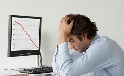 Tips Mengatasi Stres di Tengah Pandemi, Coba Yuk!