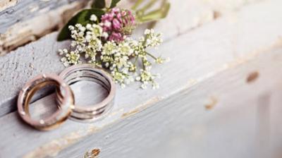 4.439 Pasangan Menikah Saat Pandemi Januari-Juni 2021 di Langkat dengan Prokes Ketat