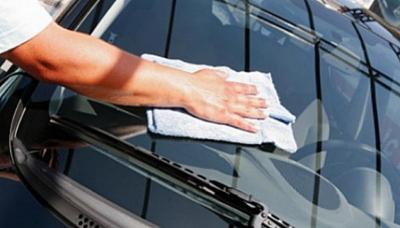 5 Cara Benar Mencuci Mobil untuk Cegah Kuman dan COVID-19