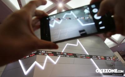 BEI Bocorkan IPO GoTo, Bidik Rp29 Triliun