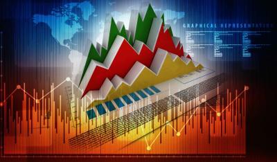IMF Turunkan Proyeksi Ekonomi RI Jadi 3,9%, Ini Strategi Sri Mulyani