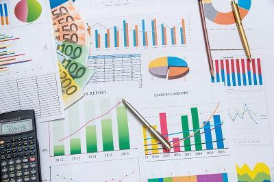 Mohon Maaf! IMF Turunkan Proyeksi Ekonomi RI 2021 Jadi 3,9%
