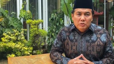 PBNU Kecam Insiden Oknum TNI Injak Kepala Pria Difabel di Merauke Papua