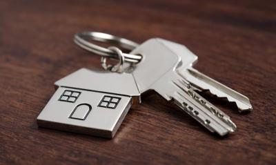 3 Tips Cerdas Menabung untuk Beli Rumah
