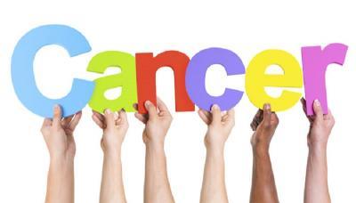 Pandemi Sebabkan Perawatan Pasien Kanker Jadi Terganggu