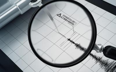 Gempa Magnitudo 5,2 di Pacitan Tidak Berpotensi Tsunami