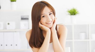 6 Rahasia Kecantikan Perempuan Korea Bikin Kulit Mulus Tanpa Cela