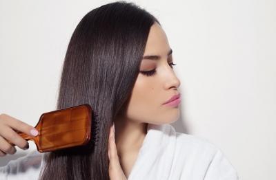 Mengenal Keratin Treatment untuk Rambut Lurus dan Sehat