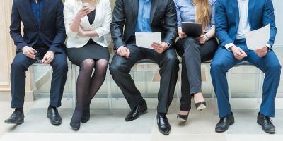 LPDP Buka Lowongan Kerja Tenaga Kontrak untuk 6 Posisi, Berikut Persyaratannya