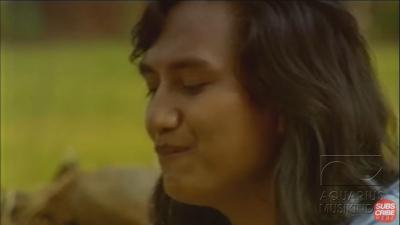 Mengenang Lagu Negeri Di Awan, Katon Bagaskara: Roh Andre Manika Akan Tetap di Hati