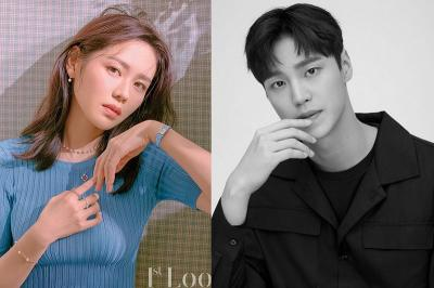 Setelah Son Ye Jin, JTBC Gaet Lee Tae Hwan Bintangi Drama 39