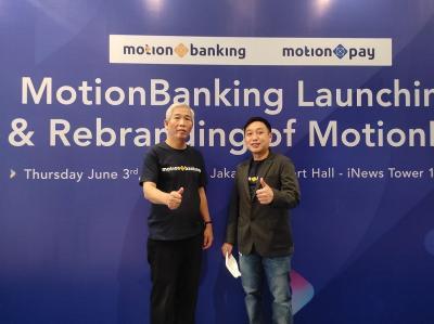 Terungkap! Lo Kheng Hong Tiap Hari Transaksi Saham di Perusahaan Sekuritas Asli RI Ini!