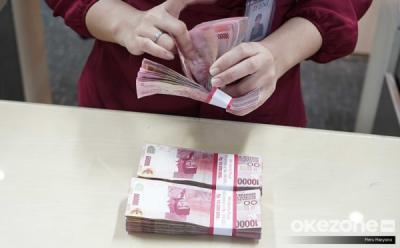 Ketua OJK: Permodalan Lembaga Jasa Keuangan Level Memadai