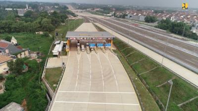 Konstruksi 2022, Pembebasan Lahan Tol Probolinggo-Banyuwangi Baru 24%