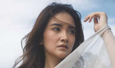 Karakter Catherine Ikatan Cinta Dituding Pelakor, Nadya Arina Diancam Netizen