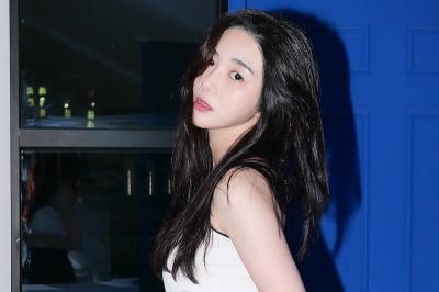 Setelah Minta Maaf, Kwon Mina Lakukan Upaya Bunuh Diri