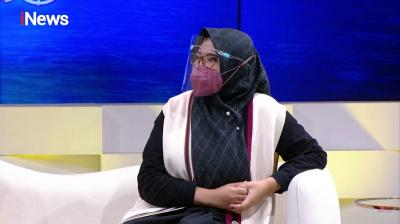 Amalia Fujiawati Siap Tes DNA, Buktikan Anak Bambang Pamungkas