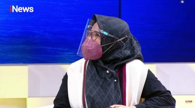 Amalia Fujiawati Siap Dipolisikan Bambang Pamungkas Jika Bohong soal Asal-usul Anak
