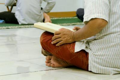 Yuk Isi Malam Jumat dengan Baca Surah Al Kahfi, Ini Keistimewaannya