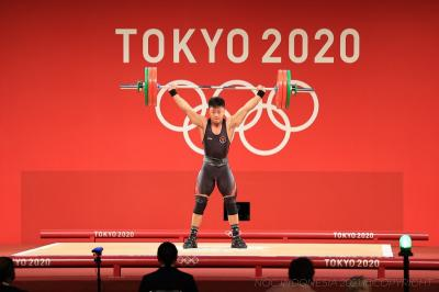 Rahmat Erwin Sabet Perunggu, Dubes RI untuk Jepang Yakin Ada Medali Lain untuk Indonesia di Olimpiade Tokyo 2020