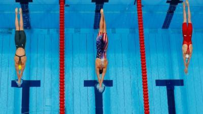 Klasemen Sementara Perolehan Medali Olimpiade Tokyo 2020, Kamis 29 Juli 2021 Pukul 16.00 WIB