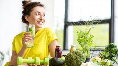 Pentingnya Terapkan Healthy Aging Sedari Muda agar Sehat saat Lansia