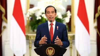 APPI Meminta Presiden Joko Widodo Izinkan Liga 1 2021 Bergulir