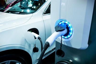 Hyundai dan LG Segera Bangun Pabrik Baterai Mobil Listrik di Karawang