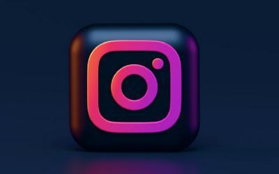 Cara Mempercantik Tampilan Instagram bak Selebgram, Simak Yuk!