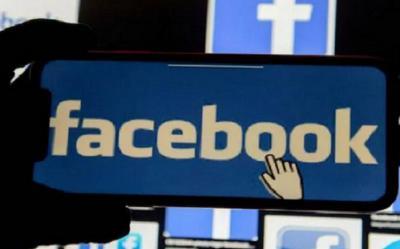 Facebook Hapus 12 Juta Konten Misinformasi terkait Covid-19