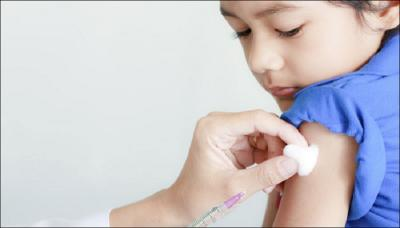 Curhat Anak-Anak Soal Pandemi Covid-19: Berharap Semua Orang Mau Divaksin