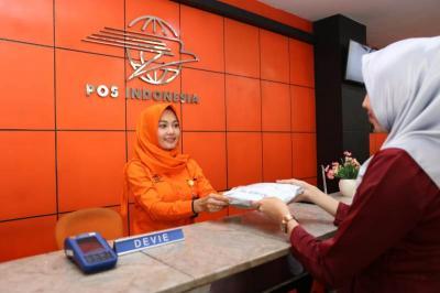 PT Pos Indonesia Buka Lowongan Kerja, Cek Syaratnya