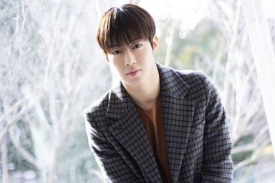 Dawon SF9 Bintangi Web Drama Part-Time Melo