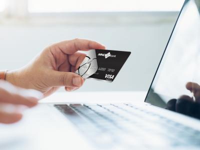MNC Bank  BABP  Optimistis MotionVisa & MotionMastercard Jadi Akselerator Transaksi Digital RI