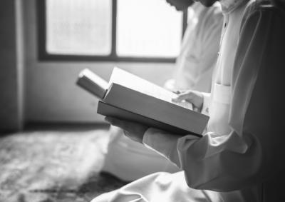Jangan Lupa Baca Surah Al Kahfi Setiap Jumat, Keberkahan Ini Bakal Diraih
