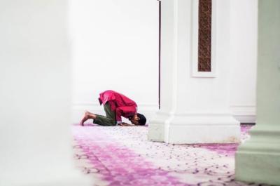 Qadha Sholat Sunnah Rawatib, Begini Dalil yang Menjelaskan