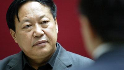 Gara-Gara Mengkritik, Miliarder Ini Dipenjara 18 Tahun