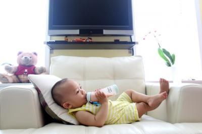 Anak Ternyata Lebih Rentan Dehidrasi, Ini Penyebabnya