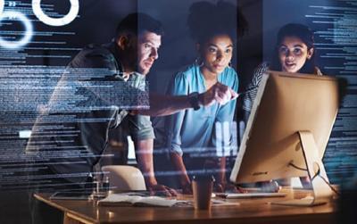 Pentingnya Adopsi Ekonomi Digital Guna Percepat Pemulihan Ekonomi di Tengah Pandemi