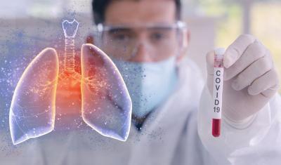 Selain Imunitas dalam Tubuh, Innate Immunity Juga Diperlukan