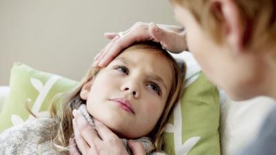 Metode Penyembuhan Kanker Nasofaring yang Kini Serang Anak di Bawah Usia 10 Tahun