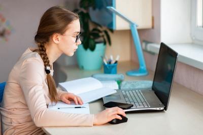 Spesifikasi Laptop Merah Putih untuk Pelajar dari Kemendikbudristek