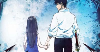 Film Anime Jujutsu Kaisen Rilis Trailer Perdana, Kapan Tayang?